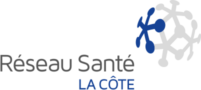 RSLC_Logo